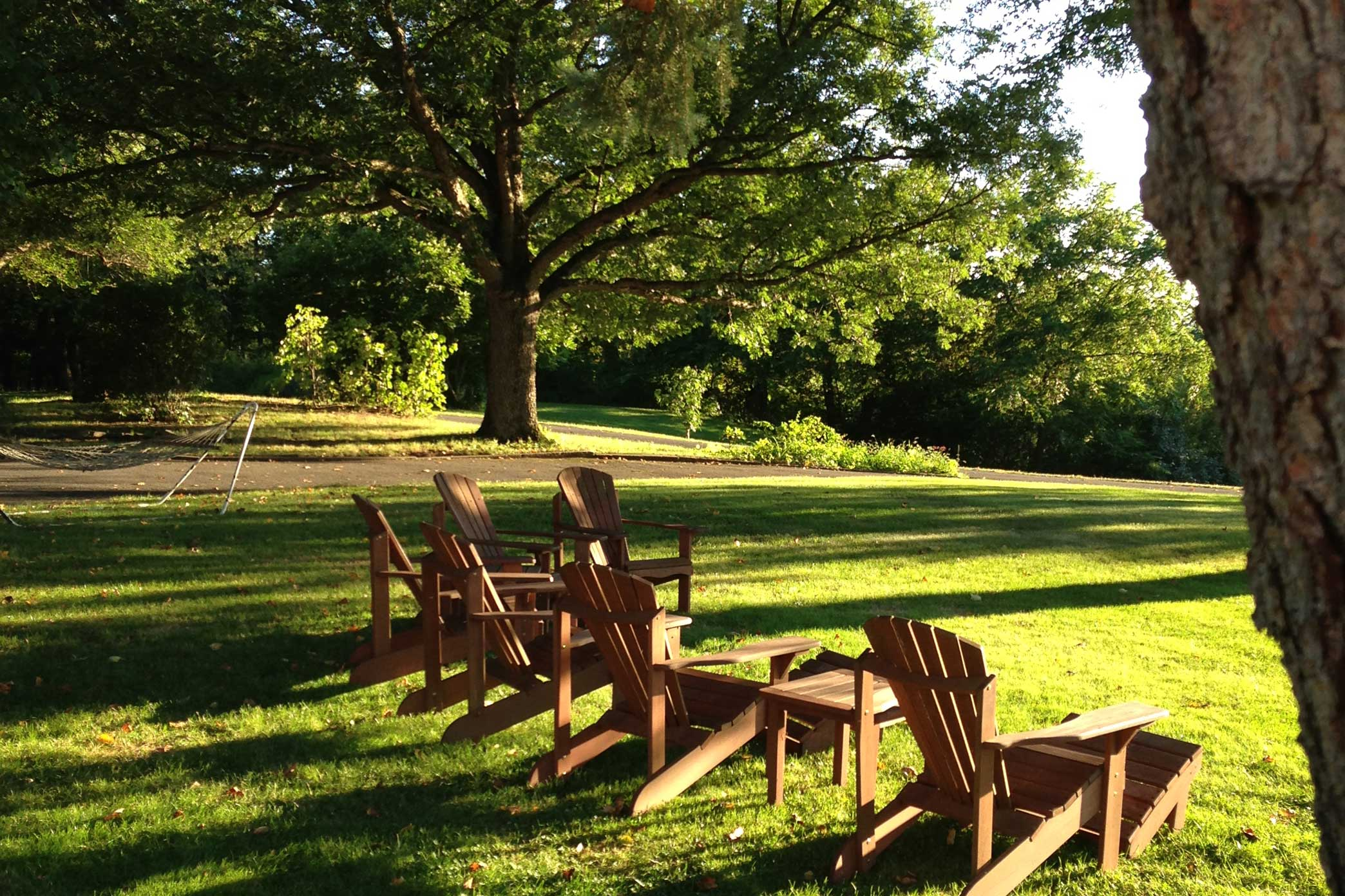 Rated 1 Saugerties Hotel On Tripadvisor 20 Minutes To Woodstock Hudson Kingston And The Northern Catskill High Peaks